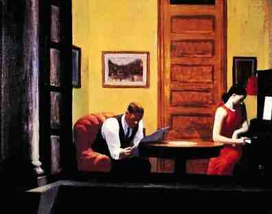 hopper-edward-room-in-new-york.jpg