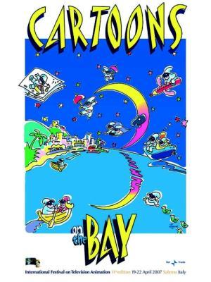 cartoons-on-the-bay1