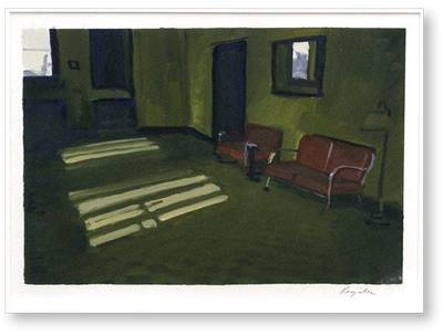 untitled-red-couches-john-register