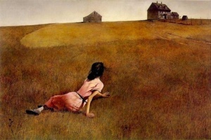 wyeth-cristinas-world-moma-museum