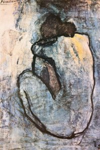 blue-nude-picasso
