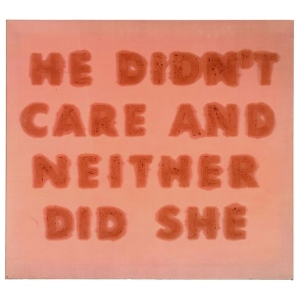 he-didnt-care-and-neither-did-she-ed-ruscha