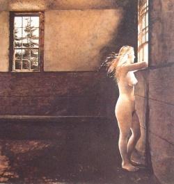 wyeth-nudo-alla-finestra