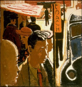 david-park-bus-stop-1952