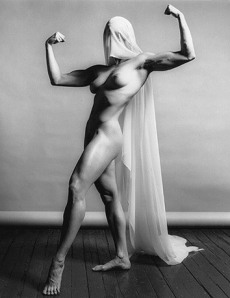 mapplethorpe-lisa-lyonng