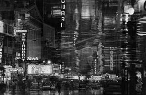 rainy-night-out_ernst-haas