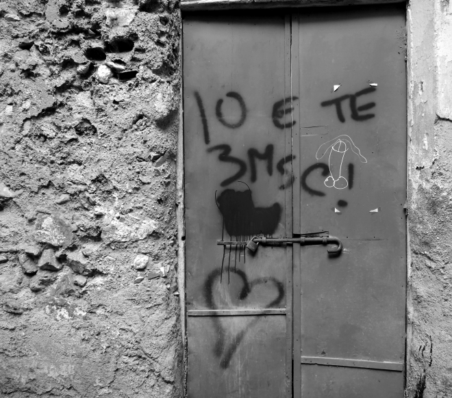 tmsc- di lisa sammarco ©