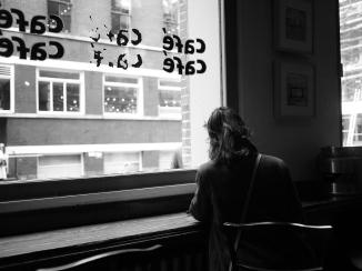 cafè cafè cafè- m.cimini